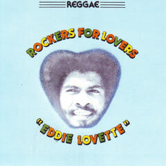 Rockers for Lovers Vol. 1