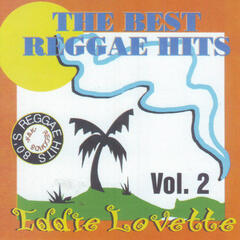 The Best Reggae Hits Vol. 2
