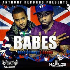 Babes - Single
