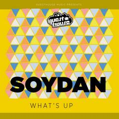 What's Up  - Single