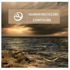 Human Recycling - EP