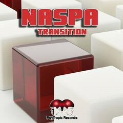 Naspa - Single