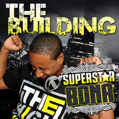 The Building - Single