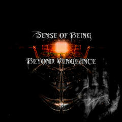 Beyond Vengeance - EP