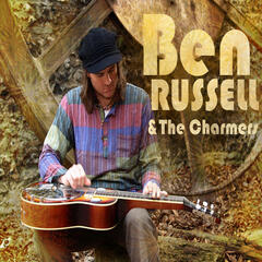 Ben Russell & The Charmers