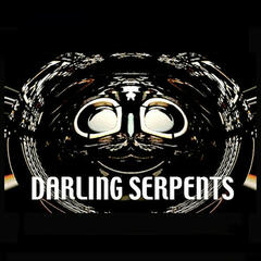 Darling Serpents - EP