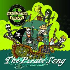 The Pirate Song - Single