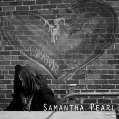 Samantha Pearl (feat. Jacob Hasset & Connor Vance)