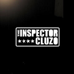 THE INSPECTOR CLUZO DELUXE USA TOUR EDITION