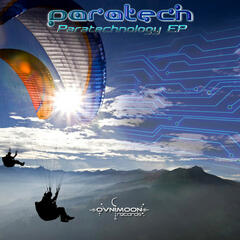 Paratech - Paratechnology EP