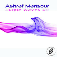 Purple Waves EP