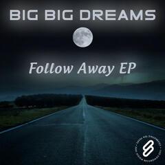 Follow Away EP