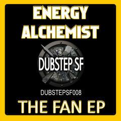 Energy Alchemist - The Fan