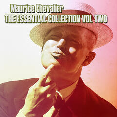 The Essential Collection Vol 2