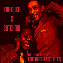 At Duke's Place - The Greatest Hits