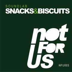 Snacks & Biscuits