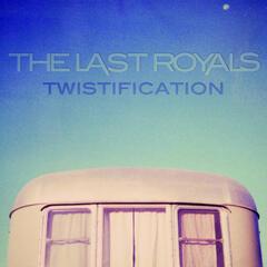 Twistification