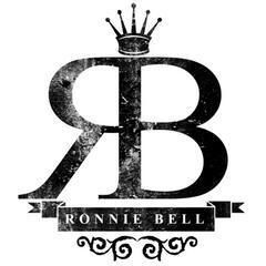 Ronnie Bell
