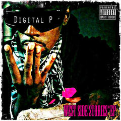West Side Stories - Single
