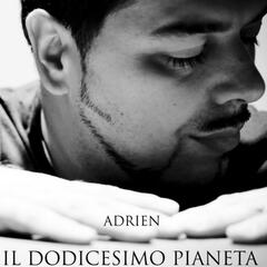 Il Dodicesimo Pianeta (The Twelfth Planet)