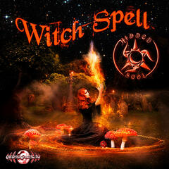 Witch Spell