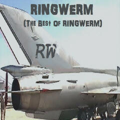 The Best of Ringwerm Fig. 1