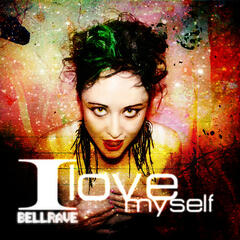 I Love Myself - Single