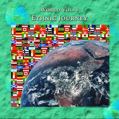 World Vol. 5: Science Friction - Ethnic Journey