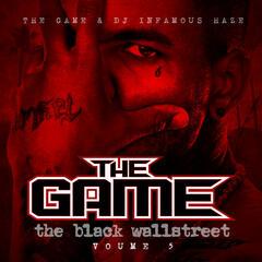 The Blackwall Street, Vol. 5
