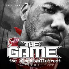 The Blackwall Street, Vol. 7