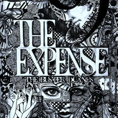 The Expense - Single