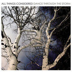 Dance Through the Storm