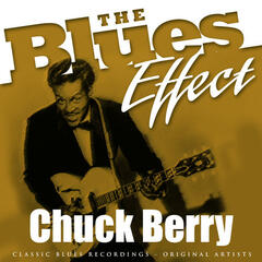 The Blues Effect - Chuck Berry
