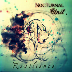 SeVEN (Seven Vital Elements of Nocturnal Unit), Vol. 6: Resilience - Single
