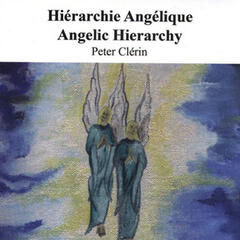 Angelic Hierachy