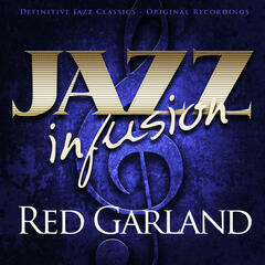 Jazz Infusion - Red Garland