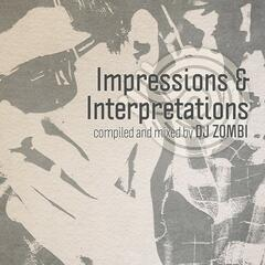 Impressions and Interpretations