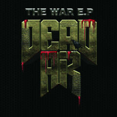 The War EP