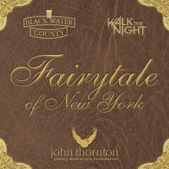 Fairytale of New York (feat. Walk the Night & John Thornton Young Achievers Foundation)