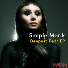 Deepest Fear EP
