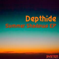 Summer Shadows EP