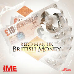 British Money (Worldwide) - Single