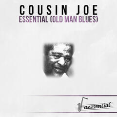 Essential (Old Man Blues) [Live]