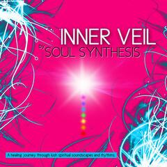 Inner Veil