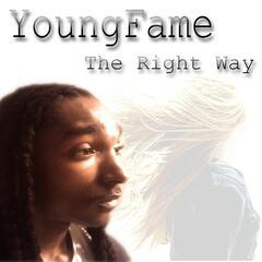The Right Way (feat. BIANKA) - Single