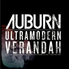 """Ultramodern Verandah"" Maxi-Single"