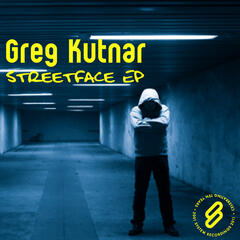 Streetface EP