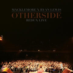 Otherside Remix [Live]