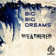 Weathered (feat. Aoka)