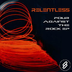 Four Against The Rock EP
